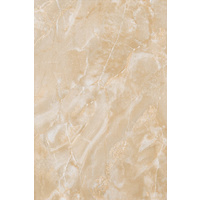"12"" x 18"" Ceramic Wall Tile (43205)"