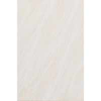 "12"" x 18"" Ceramic Wall Tile (43220)"
