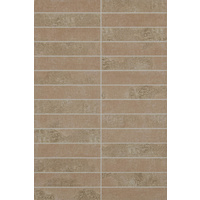 "12"" x 18"" Ceramic Wall Tile (45319)"