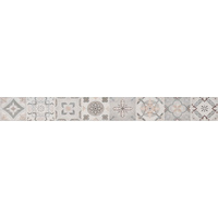 "24"" x 3"" Wall Trim Tile (60588)"