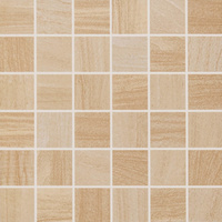"12"" x 12"" Ceramic Floor Tile (32181)"