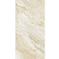 "12"" x 24"" Ceramic Wall Tile (62095) [Color Codes: 7fs]"