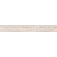 "12"" x 1"" Wall Trim Tile (62037)"