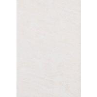 "12"" x 18"" Ceramic Wall Tile (43241)"