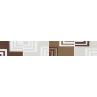 "12"" x 2"" Wall Trim Tile (61807)"