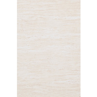 "12"" x 18"" Ceramic Wall Tile (43908)"