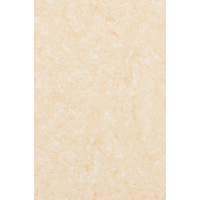 "12"" x 18"" Ceramic Wall Tile (43932)"
