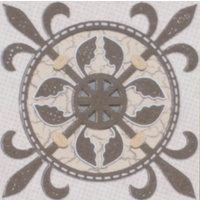 "4"" x 4"" Wall Trim tile (0211534-801)"