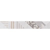 "24"" x 3"" Wall Trim Tile (68103-960)"