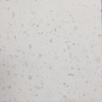 "4""x96"" Quartz Back Splash (909)"