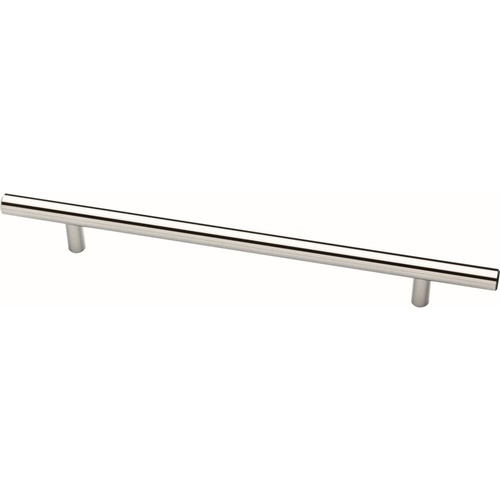 6 - 5/16 in. Cabinet Bar Drawer Pull