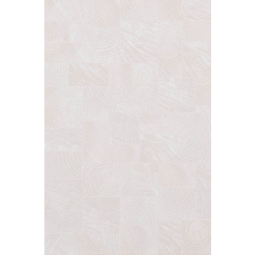 "12"" x 18"" Ceramic Wall Tile (40035) [Color Codes: k103]"