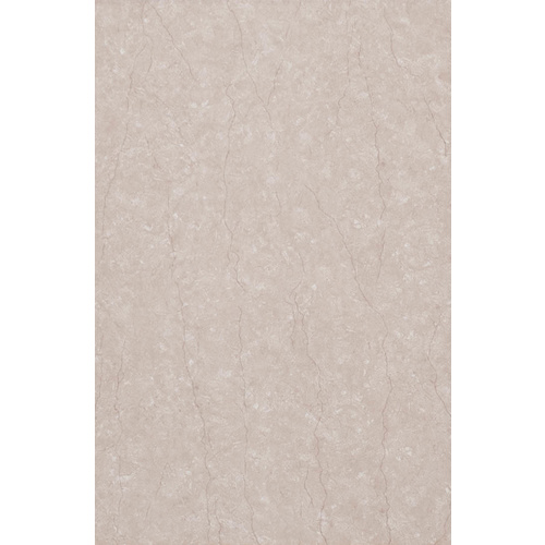"12"" x 18"" Ceramic Wall Tile (48706) [Color Codes: s212]"