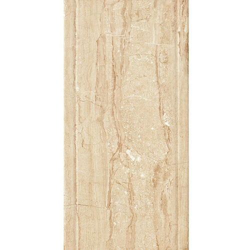 "12"" x 24"" Wall Tile (62213) [Color Codes: k201]"