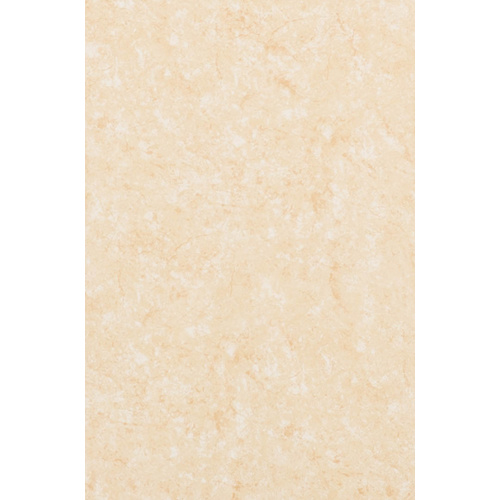 "12"" x 18"" Ceramic Wall Tile (43932) [Color Codes: 2]"