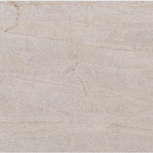 "12"" x 12"" Floor Tile (17145) [Color Codes: f4]"