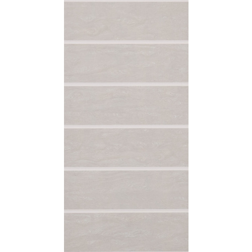 "12"" x 24"" Wall Tile (62518) [Color Codes: k15]"